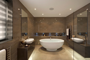 san-antonio-bathroom-remodeling-bathroom-remodeling-pictures