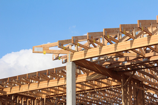 Home Build