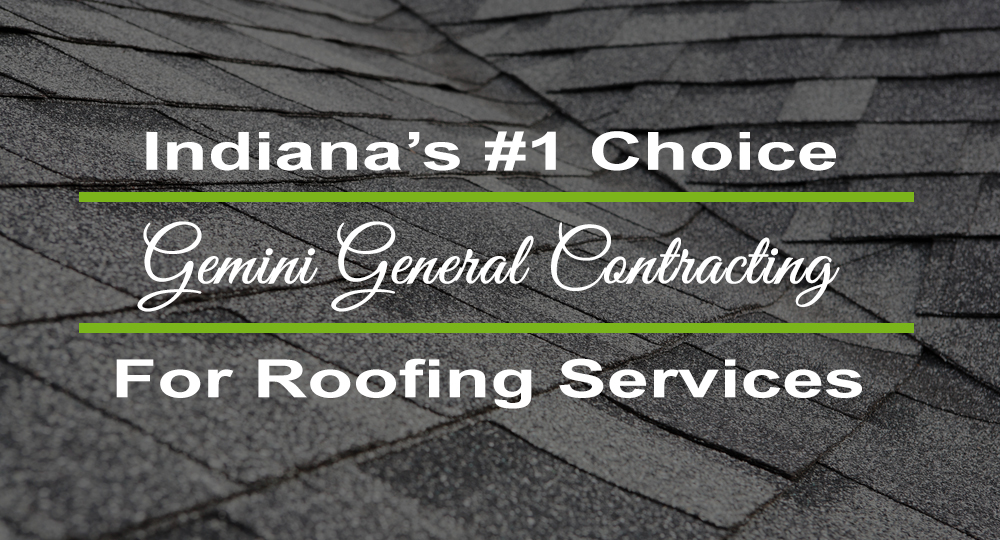 Roofing Indiana