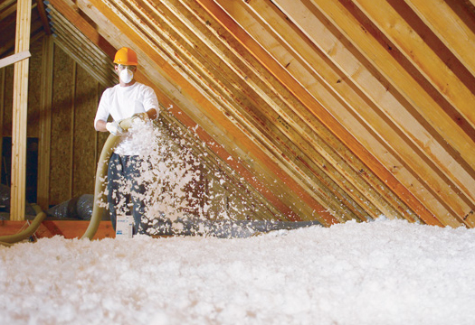 blown-in-attic-insulation