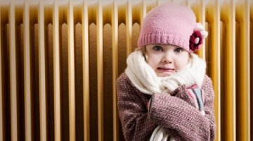 5 Signs Your Home isn't Ready for Another Hard Winter