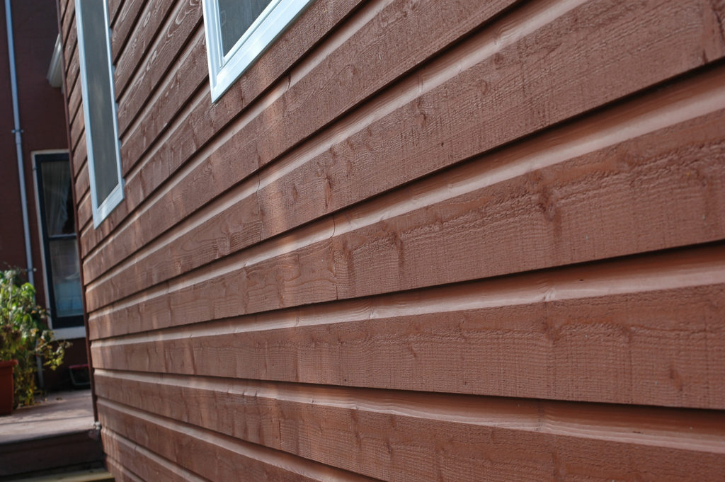 Siding Indianapolis Gemini General Contracting
